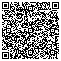 QR code with Lincoln Eastern Management contacts