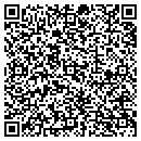 QR code with Golf Works Of Fort Meyers Inc contacts
