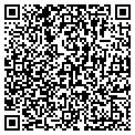 QR code with Power & Light Gospel Outreach contacts
