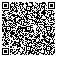 QR code with Terry Roberts Site Work contacts