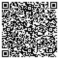 QR code with American Wipers Inc contacts