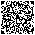 QR code with Institute of Black Culture contacts