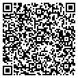 QR code with Computer Works contacts