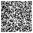 QR code with H & P Roofing contacts