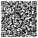 QR code with Gustafson Cynthia J MD PA contacts