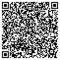 QR code with Affordable Seamless Gutters contacts