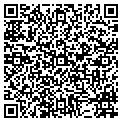 QR code with Whited Farm Fresh Christmas contacts
