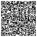 QR code with Citrus County Library System contacts