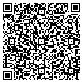 QR code with Bradshaw Industrial Supply contacts