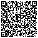 QR code with Bill Dellinger Services contacts