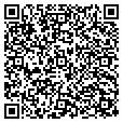 QR code with Emrelle Inc contacts