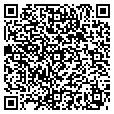 QR code with Jean I Seavey contacts