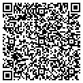 QR code with Engelmann Chiropractic Clinic contacts