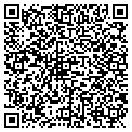 QR code with Ravindran B Palaniyandi contacts