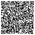 QR code with US Door /Roll Lite Stor Sys contacts