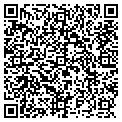 QR code with Tetra Tech FW Inc contacts