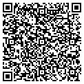 QR code with Custom Software Experts Inc contacts