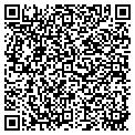 QR code with Gemini Landscape Designs contacts