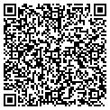 QR code with Verticals Unlimited contacts