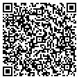 QR code with Marabella Homes contacts