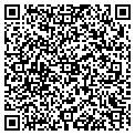 QR code with Country Club Flowers contacts