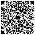QR code with Morgan Padgett Law Group PA contacts