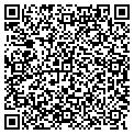 QR code with Emerald Ocean Engineering L LC contacts