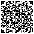 QR code with Hairs To You contacts
