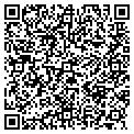 QR code with Red Boot Farm LLC contacts