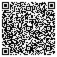 QR code with Ray Fondrisi contacts
