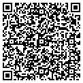 QR code with Al Yoder D B A Dorel Marine contacts