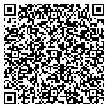 QR code with Wallberg & Renzy PA contacts