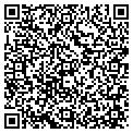 QR code with Beacon Personnel Inc contacts