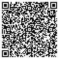 QR code with Henry Homes Woodmont Estates contacts
