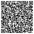 QR code with Klokworks Motorsports contacts