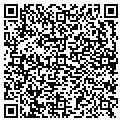 QR code with A B National Retail Sales contacts