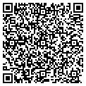 QR code with Guy Simmons Pa contacts