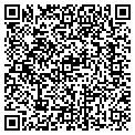 QR code with Perfect Fit Inc contacts