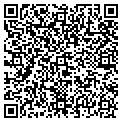 QR code with Castle Management contacts