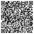 QR code with Mc Crory & Assoc contacts