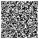 QR code with Central Mechanical Insulation contacts