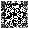 QR code with A J Nails contacts