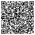 QR code with Britech Corp contacts