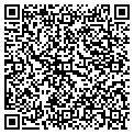 QR code with St Philips Episcopal Church contacts