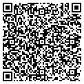 QR code with Moore Day Care Center contacts