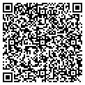 QR code with David L Wallace & Assoc contacts