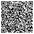 QR code with Martin's Citgo contacts
