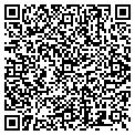 QR code with Classic Nails contacts