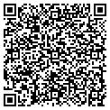 QR code with Florida Aggregate Transport contacts