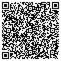 QR code with Red Express Delivery Service Inc contacts